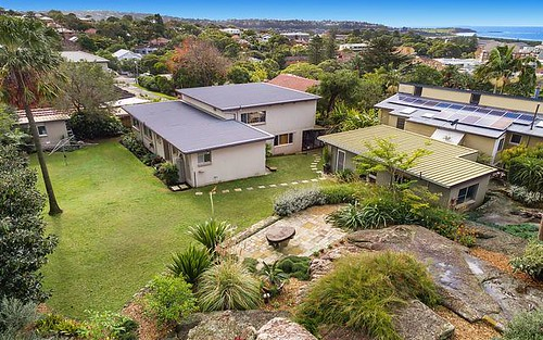 28 Redman Rd, Dee Why NSW 2099
