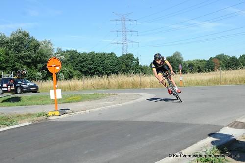 TT vierdaagse kontich 2017 (102)