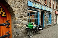 Kilkenny 49