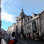 Edinburgh, Scotland thumbnail