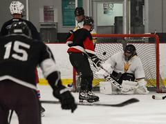 OTH 7.13.17-8.jpg (JPVegas21) Tags: sportsphotography hockey oldtimehockey oth vegashockey vegas hockeyclub sports icehockey