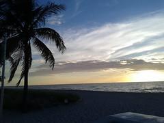 20170708_065955 (immrbill3) Tags: beach florida fortlauderdale ftlauderdale floridabeach ocean