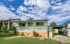 4 Common Road, Dungog NSW