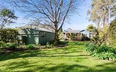 64 Spring Street, Mittagong NSW