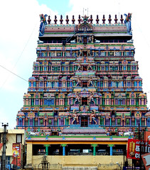 India 2017 54 (megegj)) Tags: gert india temple