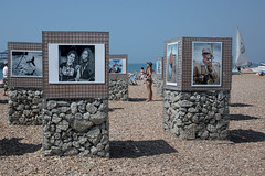 faces from places (stocks photography.) Tags: michaelmarsh photographer photography brighton coast seaside