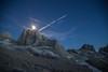 expo-8306 (ernst.scherr) Tags: adamekhütte gosau dachstein salzkammergut gletscher schnee natur mondaufgang mondlicht sonnenuntergang alpen pflanzen