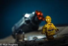 IMG_7084 (Hue Hughes) Tags: lego starwars tatoonine jawa r2d2 c3p0 desert ig88 robots droids bobafett sand jakku sandpeople lukeskywalker sandspeeder kyloren imperialshuttle tiefighter rey bb8 stormtrooper firstorder generalhux poe