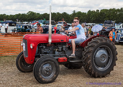 IMG_0196_Woodcote Rally 2017_0241 (GRAHAM CHRIMES) Tags: woodcote rally 2017 steam woodcoterally2017 woodcotesteamrally2017 woodcoterally transport traction tractionengine tractionenginerally steamrally steamfair showground steamengine show steamenginerally vintage vehicle vehicles vintagevehiclerally vintageshow heritage historic classic country commercial countryshow preservation wwwheritagephotoscouk restoration woodcotesteam masseyferguson 35 tractor 1960 579yua
