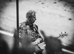 DSC02063 (iinchicore) Tags: u2 london thejoshuatreetour 2017 gig live concertphotography concert bono theedge adamclayton larrymullenjr noelgallagher music twickenham
