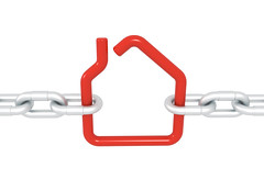 Are You Stuck in A Property Chain? Here's What You Can Do (swiftpropertybuyer) Tags: property buyers mortgage chain real estate sell your house stuck abstract background blocked closeup concept connect connection contract credit danger detail durable equipment guard hard heavy home idea illustration industrial industry insurance isolated join lease link lock locker metal money risk safe secure security shackle silver steel still strength strong symbol together unite waste white