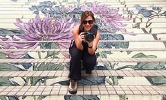 Here I Am (Anna Kwa) Tags: hongkong tsimshatsui hongkongculturalcenter annakwa iphone my stories always travel world whc 2017 snapshotbyk hereiam airsupply nicetoseeyou