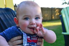 DJW_0240 (druewolfe) Tags: hudsonandmaverick hudson maverick 2017 whitney baby babies twins twinboys