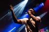 Gucci Mane - Longitude - TTA - Brian Mulligan - 02