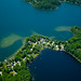 Kelly-Lake_©RyanPhotography_106