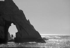 O))))12 (gustavo coronado) Tags: film 35mm fujineopanss blackandwhite blancoynegro cheapscan nikonf100 chile loberia carahue oceanopacifico cochayuyo lafkenmapu