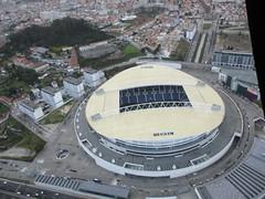 IMG_0083 (Cabanas_Miragaia) Tags: fcporto dragão estádio stadium ultras oporto porto