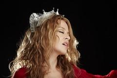 MissPearl_Shot01_078 (Kylie Hellas) Tags: kylie kylieminogue williambaker sleepwalker photoshoot photography