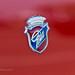 Automotive Emblems - Classic Car Emblems and Badges