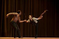 Escape #9 (*Amanda Richards) Tags: dancers dance dancing dancer freesoulsdancetheatre freesouls theatre nationalculturalcentre guyana georgetown 2017 escape drama dramatic cabaret