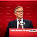 Bundesparteitag DIE LINKE / Rede Dietmar Bartsch