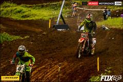 Motocross4Fecha_MM_AOR_0192