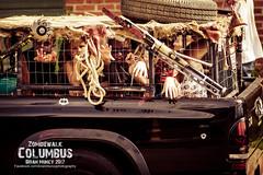ZombieWalk2017-10 (Muncybr) Tags: brianmuncy photographedbybrianmuncy zombiewalkcolumbus zwcolumbus 2017 downtown oh ohio columbus columbusohio muncybryahoocom zombie zombies zombiewalk zombiewalkcolumbuscom