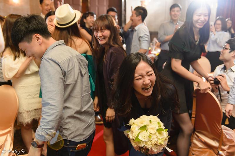 """""""婚攝,華漾大飯店婚攝,婚攝wesley,婚禮紀錄,婚禮攝影""""'LOVE33010'"""