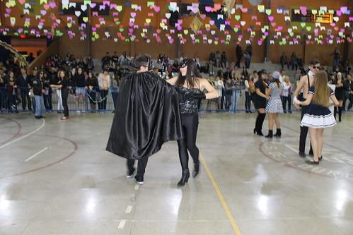 festa junina 2017  parte 2 439