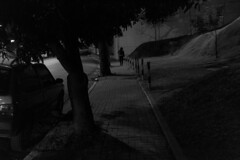 GRU, SP (Th. C. Photo) Tags: gru guarulhos sp sãopaulo street streetphotography streetphoto streetphotographysp photography fotografia rua preto pretoebranco blackandwhite pb bw