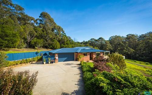 10 John Place, North Narooma NSW