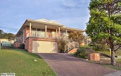 21 Hesper Drive, Forster NSW