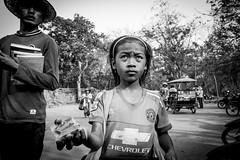 Cambodge (Laurent Camus) Tags: cambodgerawsélection2017 cambodge cambodia asia fujifilm xpro2 travel laurent camus 972