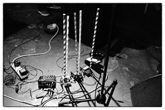 Clive Bell/Rie Nakajima/Sylvia Hallett/David Ross @ Cafe Oto, London, 14th June 2017 (fabiolug) Tags: pedals guitarpedals clivebell rienakajima sylviahallett davidross improv improvisation cafeoto london dalston music gig performance concert live livemusic leicammonochrom mmonochrom monochrom leicamonochrom leica leicam rangefinder blackandwhite blackwhite bw monochrome biancoenero 35mmsummicronasph 35mmf2summicronasph summicronm35mmf2asph summicron35mmf2asph 35mm summicron leicasummicron leica35mm