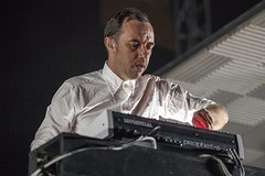 "Soulwax - Sónar 2017 - Viernes - 2 - IMG_6472 • <a style=""font-size:0.8em;"" href=""http://www.flickr.com/photos/10290099@N07/34551167183/"" target=""_blank"">View on Flickr</a>"