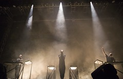 """Moderat - Sonar 2017 - Viernes - 4 - M63C5301 • <a style=""""font-size:0.8em;"""" href=""""http://www.flickr.com/photos/10290099@N07/34551168363/"""" target=""""_blank"""">View on Flickr</a>"""