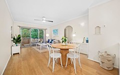 11/18 Avon Road, Dee Why NSW