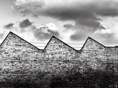 Pyramids (Mac McCreery) Tags: birminghamuk pentaxk5iis