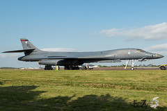 86-0139 United States Air Force Rockwell B-1B Lancer (EaZyBnA) Tags: 860139 unitedstatesairforce rockwell b1b lancer rockwellb1b b1blancer usaf unitedstates usairforce fairford raffairford england britain grosbritannien eazy eos70d ef24105mmf4lisusm canon canoneos70d ngc nato baltops warbirds warplanespotting warplane warplanes bomber planespotter planespotting plane flugzeug autofocus airforce aviation airbase egva ffd military