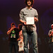 "El Monstruo de la Comedia IV - Final - By Eva Ercolenese - (32) • <a style=""font-size:0.8em;"" href=""http://www.flickr.com/photos/93117114@N03/34603104704/"" target=""_blank"">View on Flickr</a>"