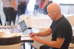 1d3_6378_34620622633_o (antonsavinskiy) Tags: business businessman belarus men nikon 24mm 14 nikkor d3