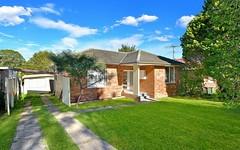 18 Jean Street, Seven Hills NSW