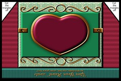 Give Your Heart Cards Style 5b template 1 (mimitalks, married, under grace) Tags: giveyourheartcardstoprintmakegive mimitalksmarriedundergrace freeheartcardtemplatesforpersonaluse makingavalentine digitalvalentines valentine happyvalentinesday valentinesday bemyvalentine hearts heartimages art design graphics paintshopprocreation digital digitalart computergraphics mimitalksmarriedwchildren digitaldesigns layout fundesigns paintshopprocreations 3dimensional 3d artcreations artistic artisticcreations arts computermagic computergraphicspink computerdesign computerart creations creating creation designingmoms designingmomsgetdigital digiscrap digitaldesign digitalelements digitalimaging digitallayouts digitalproject dimension digitalpuzzle fun funny imademyownpuzzle mimishare mimi mimitalks marriedwchildren passionateinspirations paintshoppro6creations psp psp6 psp10 graphicdesign coloringpageforkids christianart christiancoloringpage freedesignforvalentinesdayoranytime