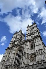House of Parliament, London (Kathy Perry) Tags: toweroflondon england bigben travel unitedkingdon