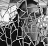 Puzzle #1 Portrait by Gianni Del Bufalo CC BY-NC-SA (bygdb - Gianni Del Bufalo (CC BY-NC-SA)) Tags: puzzle portrait ritratto viso face glass celo astratto abstract وجه 面对 vizaĝo mukha visage 面 πρόσωπο चेहरा menghadapi бети gesiicht muka अनुहार ansikt gezicht مخ cara ਚਿਹਰਾ față лицо මුහුණ wejigaaga ansikte uso ใบหน้า முகம் yüz обличчя ubuso allfreepicturesjuly2017challenge abstractartaward
