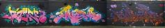 CHIPS CDSK 4D SMO (CHIPS CDSk 4D) Tags: chips cds cdsk chipscdsk chipscds chipsgraffiti chipslondongraffiti chipsspraypaint chipslondon chips4d chips4thdegree chipscdsksmo4d chipssmo graffiti graff graffart graffitilondon graffitiuk graffitiabduction graffitichips grafflondon graffitibrixton graffitistockwell graffitilove graffitilov graf graffitiparis spraypaint street spray spraycanart spraycans stockwellgraffiti smo sardinia suckmeoff sprayart smilemoreoften spraycan sardegna stockwell smocrew london leakestreet leake londra ll l londongraffiti londongraff londonukgraffiti londraleakestreet ldn londragraffiti londonstreets leakeside lonodn