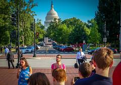 2017.06.26 WERK for Your Health, Washington, DC USA 6929