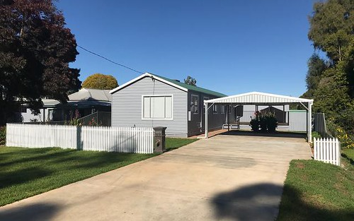 14B Merrigal St, Griffith NSW 2680