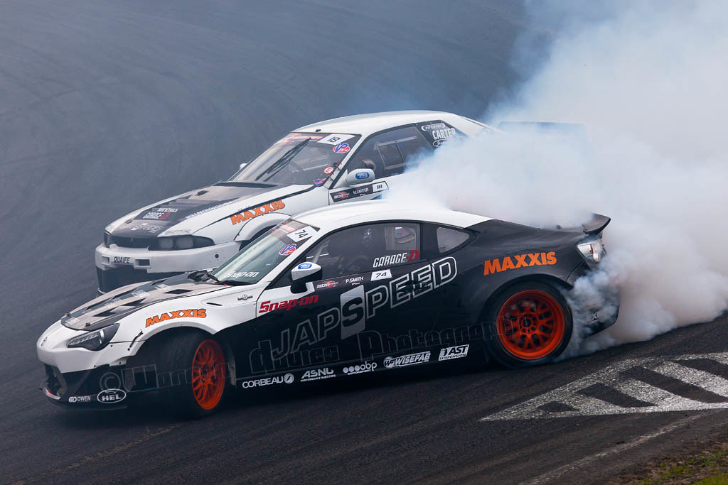 The World S Best Photos Of Bdc And Drifting Flickr Hive Mind