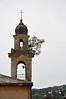 Antichi Splendori... (ImaginOrlo) Tags: chiesa church old campanile santa santamargheritaligure liguria italia italy